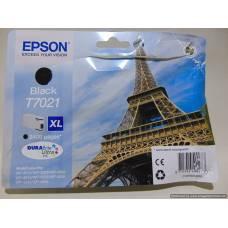 EPSON T7021