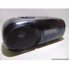 Radio Panasonix