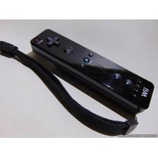 Wii kontrolieris MELNS