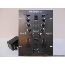 IMG Stage Line MPX1 CC Mixer