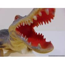 Krokodils