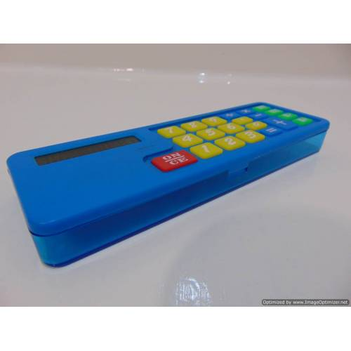 Penālis kalkulators