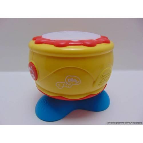 Muzikālā rotaļlieta