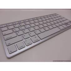 Bezvadu klaviatūra
