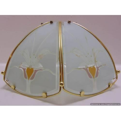 Lampas kupols