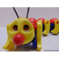 Bērnu rotaļlieta