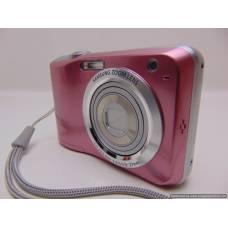 12,2 Mp Digitālā fotokamera