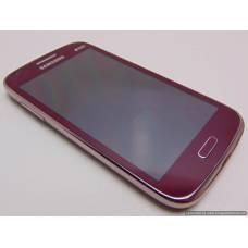 Viedtālrunis SAMSUNG Galaxy Core