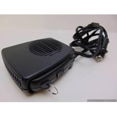 Ventilators sildītājs