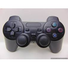 PlayStation kontrolieris