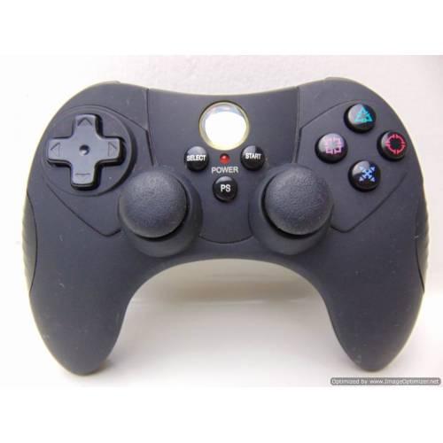 PlayStation kontrolieris