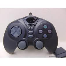 PS 2 kontrolieris
