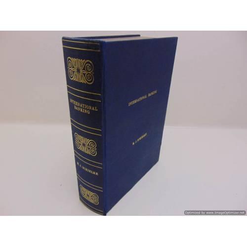 Krājkase grāmata