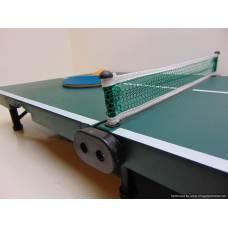 Galda teniss
