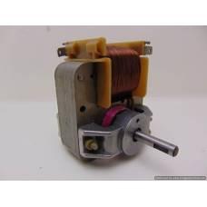 Elektrodzinējs 220V