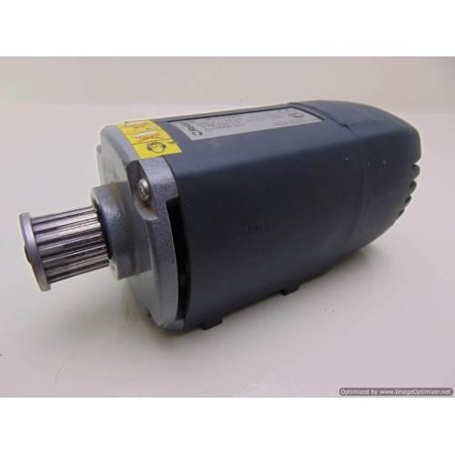 Elektrodzinējs REBIR
