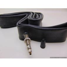 Velosipēda riteņa kamera