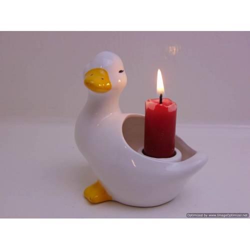 Keramikas svečturis