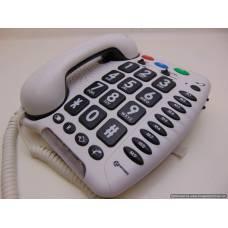 Telefona aparāts