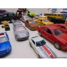 Autoparks