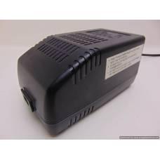 AC DC strāvas adapters 12V