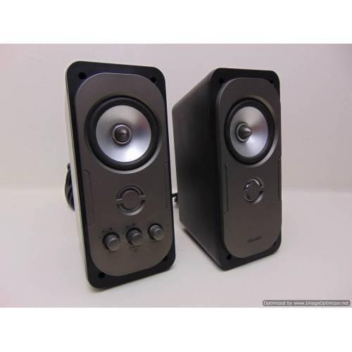 Datora skaņu sistēma