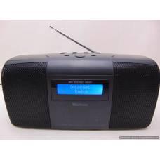 Radio TEVION
