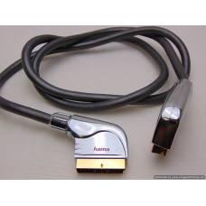 SCART Pro kabelis