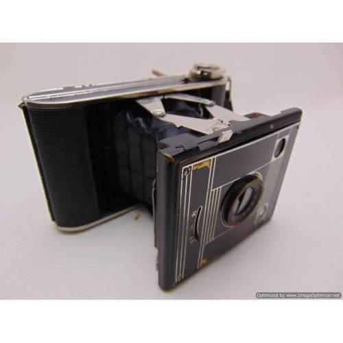 Filmiņu fotokamera AGFA