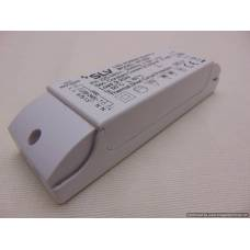 LED strāvas adapteris