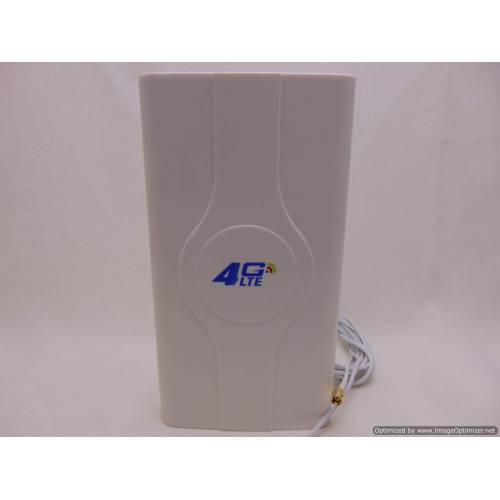 4 G Antena