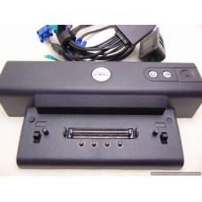 Dell D/Port Replicator