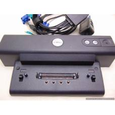 Dell D/Port Replicator