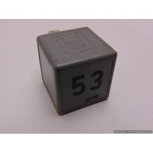 Multifunkcionāls relejs 53