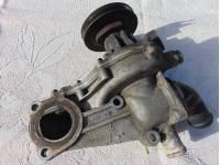 Automobiļa dzesēšanas šķidruma sūknis