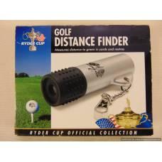 Distances mērītājs golfam