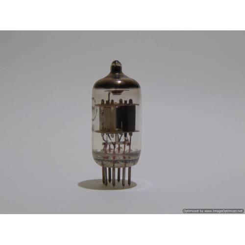 Lampa 6Х2П
