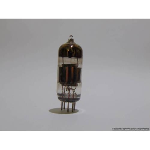 Lampa 6Ж3П
