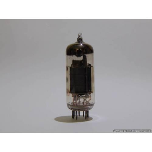 Lampa 6Ф4П