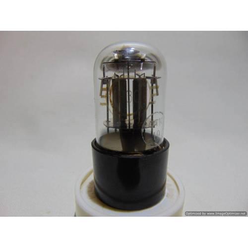 Lampa 1H3C