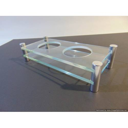 Garšvielu trauciņu galdiņš