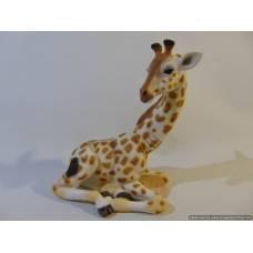 Figūriņa Žirafe