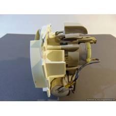 Elektrodzinējs 3V