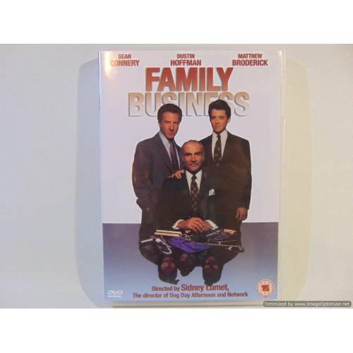 DVD filma EN