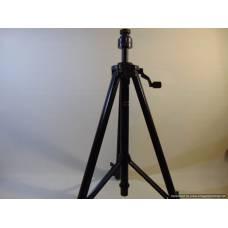Foto video statīvs