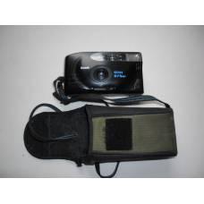Kodak STAR 875 RF