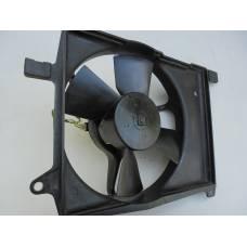 Auto ventilators