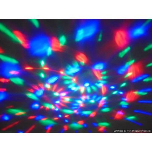 Krāsu optikas ierīce