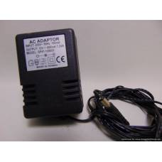 Adapters 12V  SP41