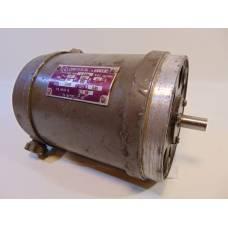 Elektrodzinējs 220V  90/120Bt